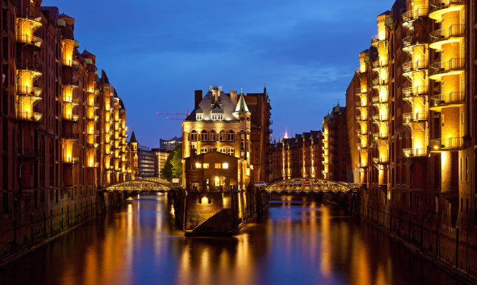 Amburgo 10 cose da fare e vedere ad amburgo for Cosa visitare ad eindhoven