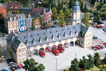 Wunderland di Amburgo