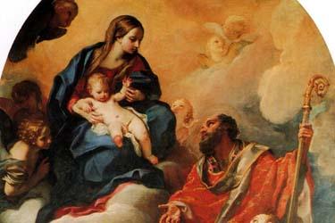 Pinacoteca podesti ancona