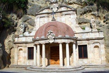tempio sant'emidio ascoli