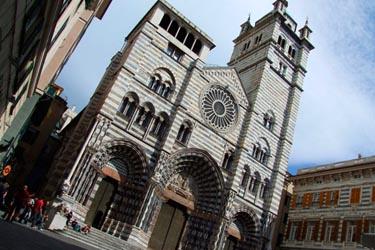 Galata | Museo del Mare di Genova