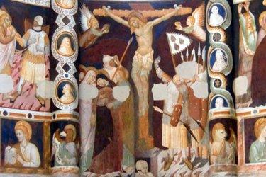 Chiesa di Sant'Abbondio a Como