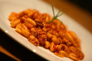 Cosa mangiare a Cagliari