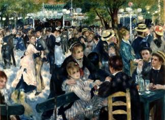 Cosa vedere Museo d'Orsay parigi