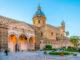 Cosa vedere a Palermo: la Cattedrale