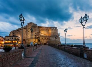 10 cose da non perdere a Napoli