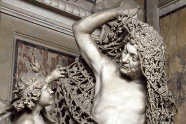 Il Disinganno della Cappella Sansevero