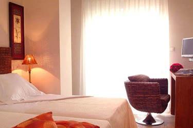 Dove dormire a Ferrara
