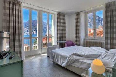 Dove dormire sul Lago di Garda
