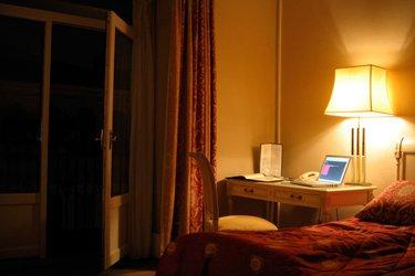 Dove dormire a Oslo