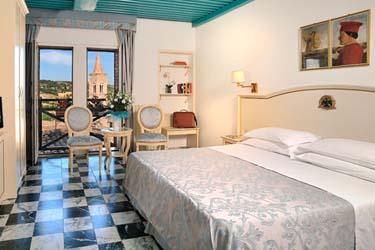 Dove dormire a Urbino