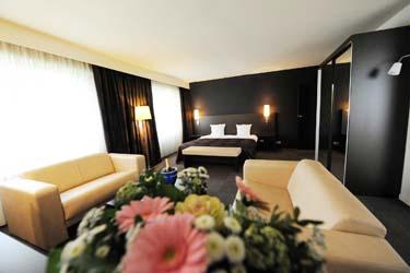 Anversa le 10 cose pi importanti da fare e vedere ad for Hotel ad anversa
