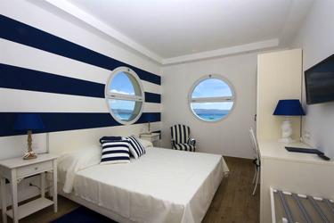 Dove dormire a Cagliari