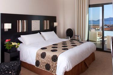 Dove dormire in Costa Azzurra