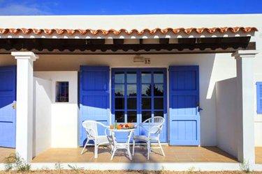 Formentera | Le 10 cose da fare e vedere a Formentera