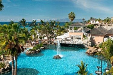 Dove dormire alle Isole Canarie