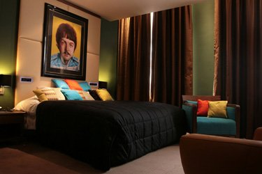 hotel-dove-dormire-liverpool