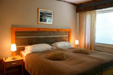 Dove dormire a Trento