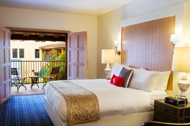 hotel-dove-dormire-valencia