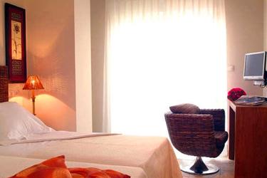 Dove dormire a Ventotene