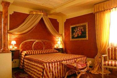 Dove dormire a Treviso