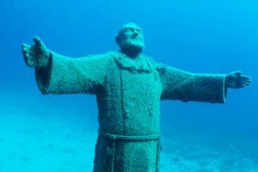 Immersioni e snorkeling alle Isole Tremiti