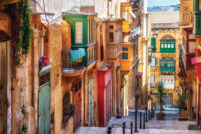 Malta | Le 10 cose più importanti da fare e vedere a Malta