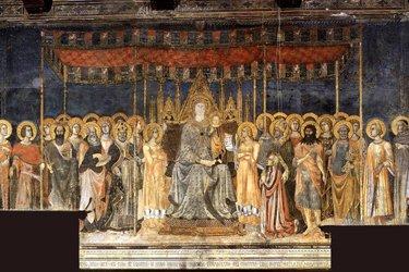 I Musei Civici di San Gimignano