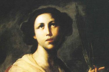 La Pinacoteca Giaquinto di Bari