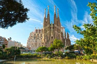 Barcellona | Cosa vedere a Barcellona