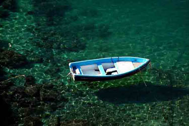 Le Spiagge di Procida