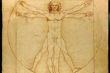 [ARTICLE 07/07/18]masculin.com : la vape, c'est pas si facile.... Uomo-vitruviano-leonardo