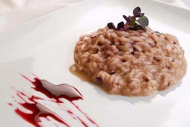 Cosa mangiare a Treviso