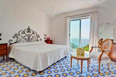 Dove dormire nelle Cinque Terre