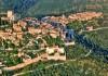 Il Borgo di Sermoneta