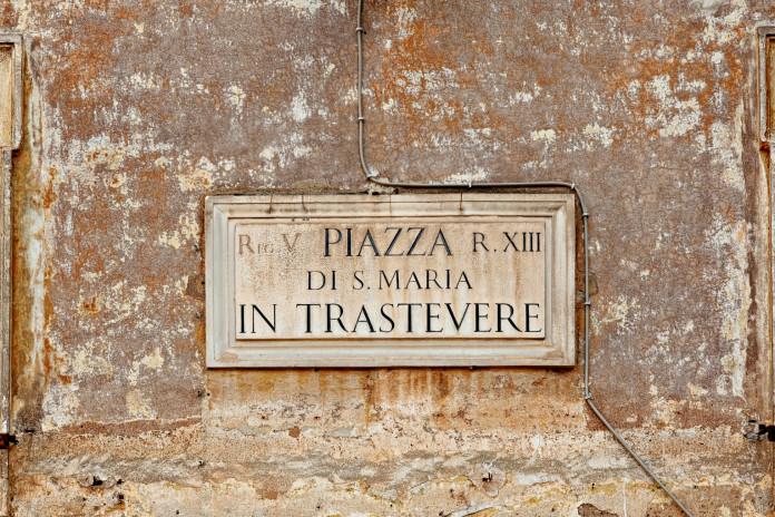 Altre 10 cose da fare e vedere a Roma