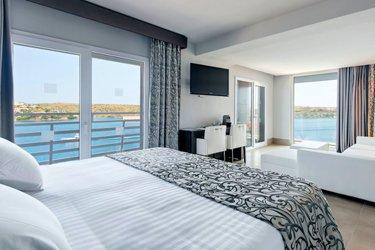 Dove dormire a Minorca