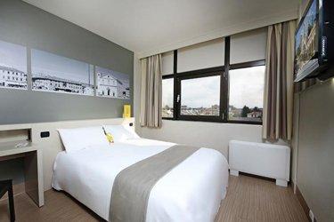 hotel-dove-dormire-udine