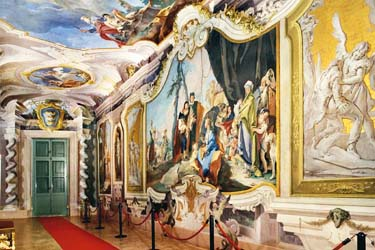 museo-diocesiano-udine