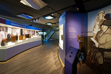 Museo Philips a Eindhoven