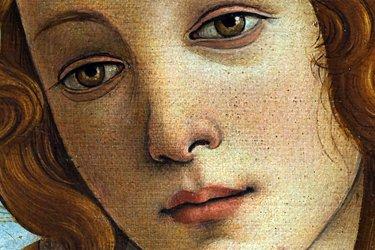 Le Sale del Botticelli