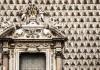 La Chiesa e la Piazza del Gesù a Napoli
