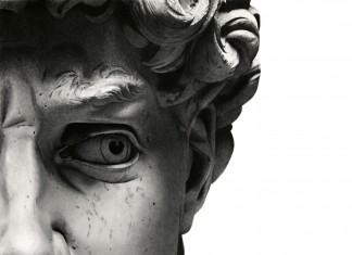 La Galleria dell'Accademia a Firenze