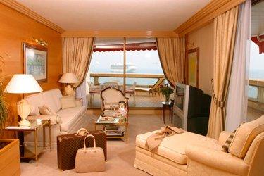 Dove dormire a Monte Carlo
