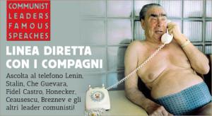 telefono-parco-statue-budapest