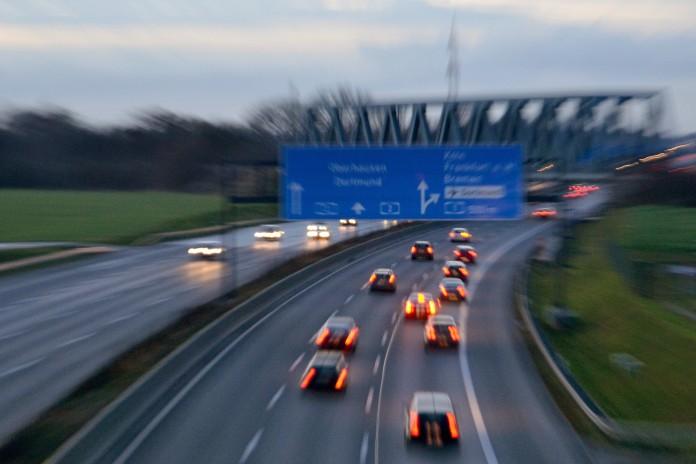 Come arrivare a Berlino in auto, moto, treno o autobus