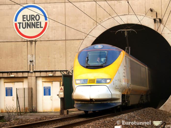Come arrivare a Londra in treno