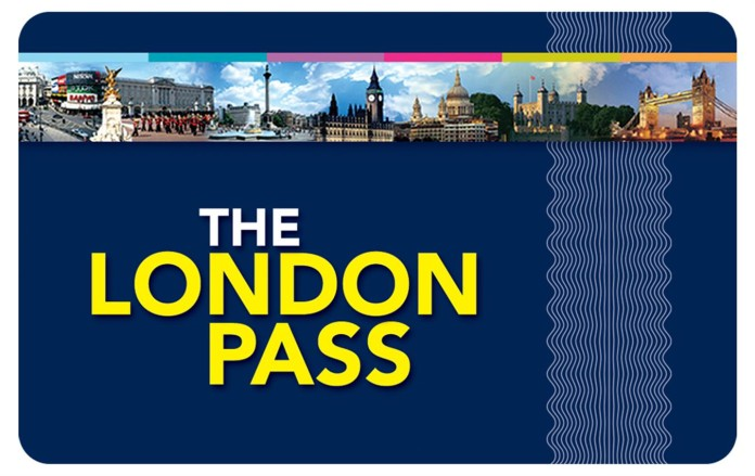 London Pass, Travelcard e Oyster Card a Londra