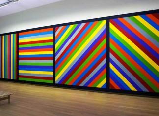 Il Museo Stedelijk di Amsterdam