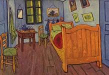 Il Museo Van Gogh ad Amsterdam